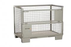 800px-Gitterbox100